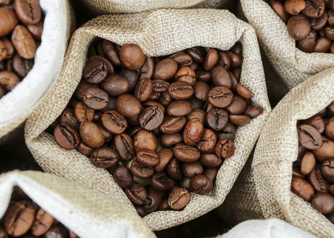 la storia e le origini del caffè espresso