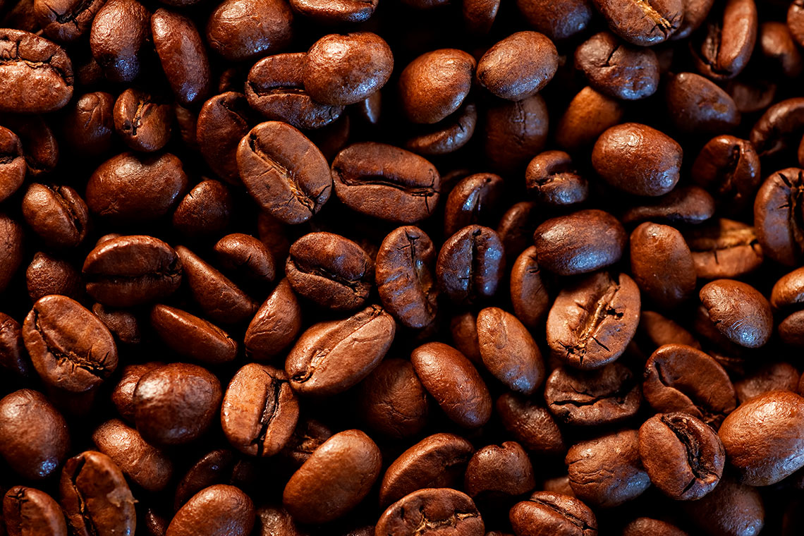 Come si fa il caffè decaffeinato
