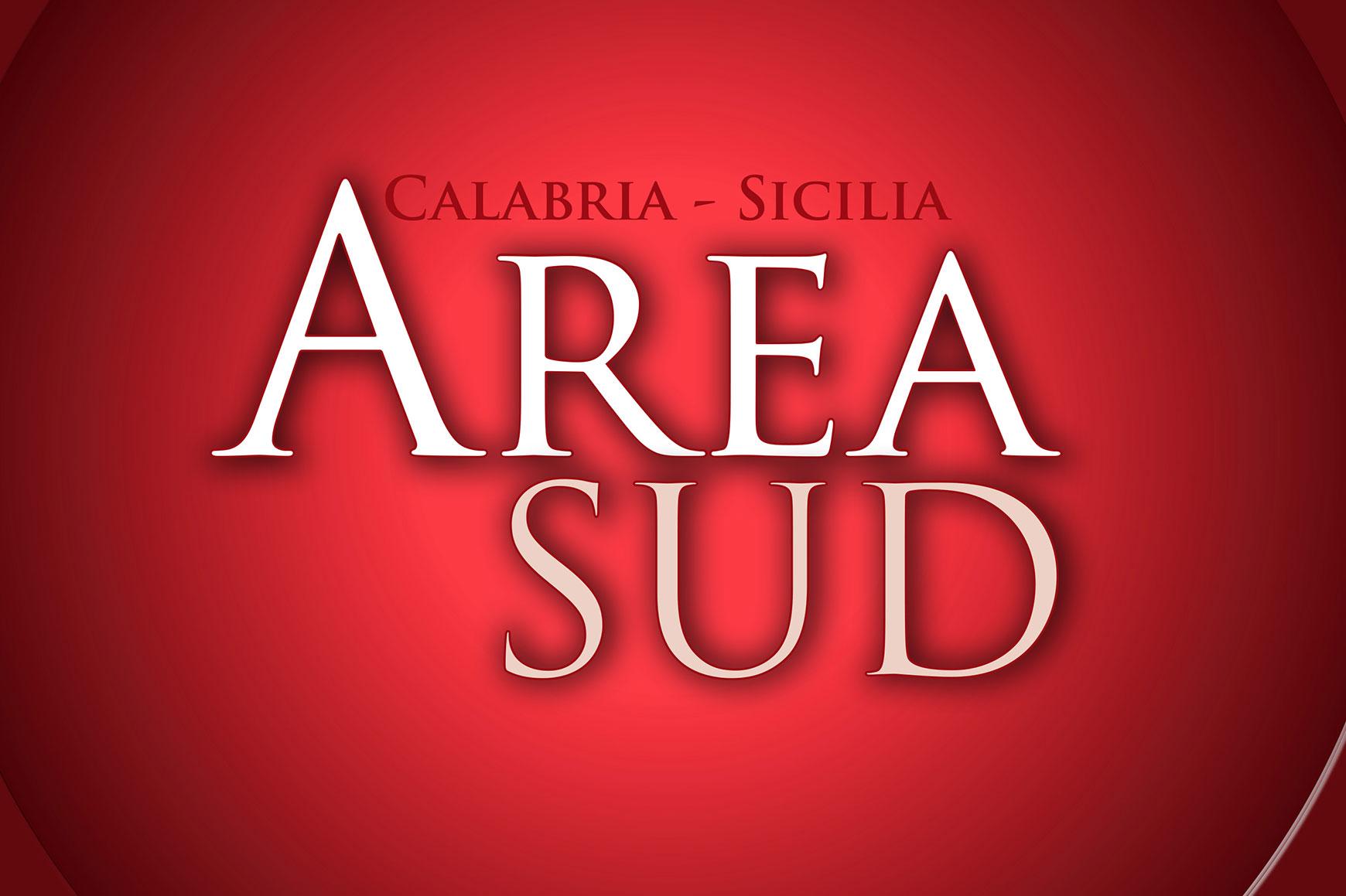Caffè Aiello su Area Sud