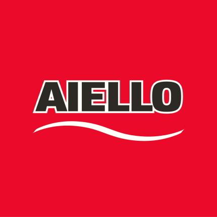 logo caffe aiello header